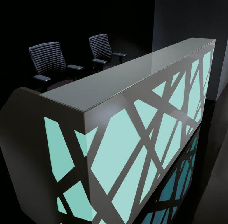 Design- Empfangstheke-Rimini-LED-Beleuchtung_5