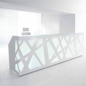 Design-Empfangstheke-Rimini-LZG60