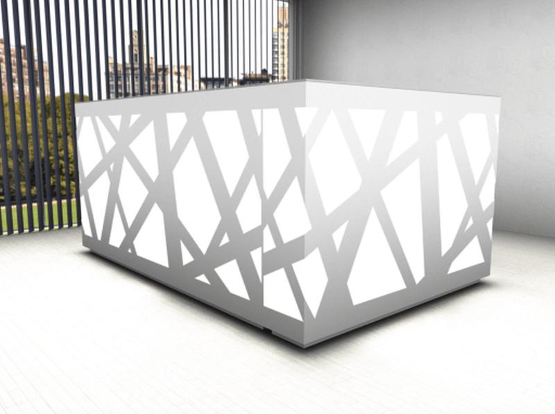 Design-Empfangstheke-Rimini_LZG40
