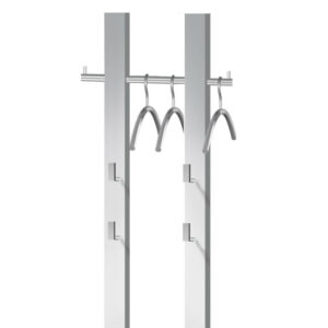 Doppelseitige-Standgarderobe-M25