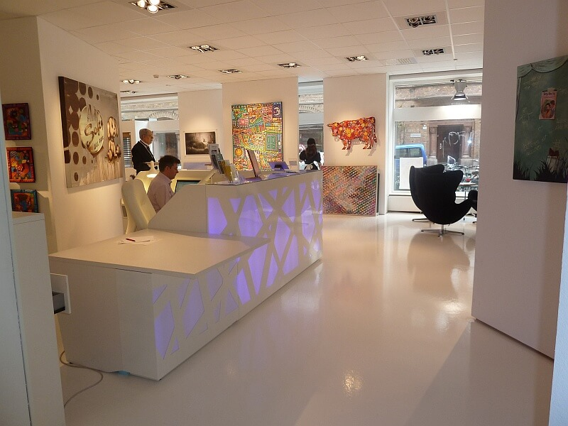 Eck-Empfangstheke-Rimini-LZG63_1