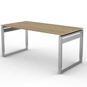 Schreibtisch-Neapel-Pro-hoehenverstellbar-eiche-4081