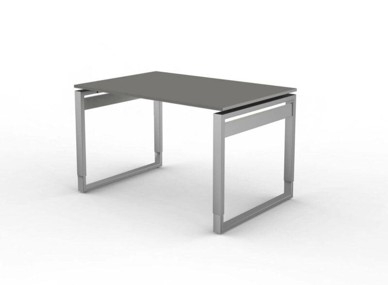 Schreibtisch-Neapel-Pro-hoehenverstellbar-grafit-4050