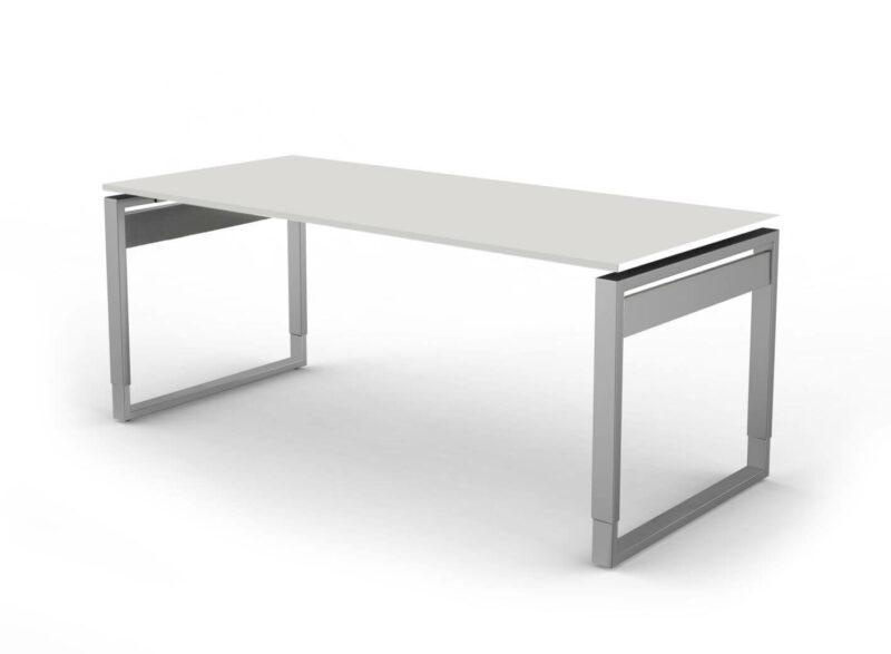 Schreibtisch-Neapel-Pro-hoehenverstellbar-weiss-4032