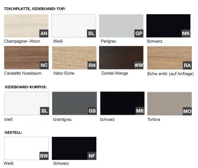 Farben-Schreibtische-mit-Sideboard-Winglet