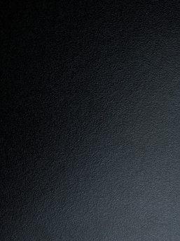 Melamin-schwarz