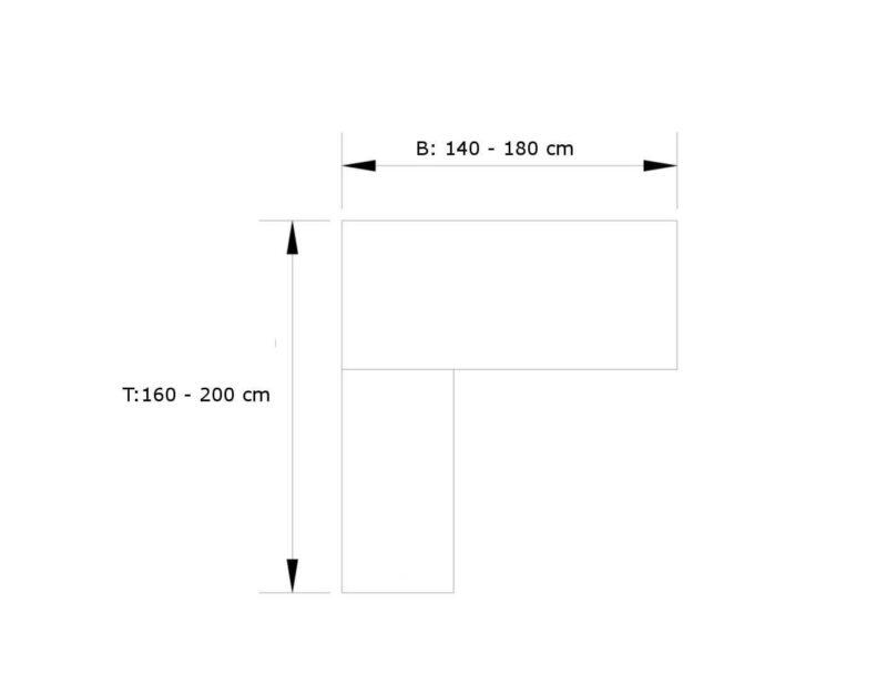 Winkelschreibtisch-Winglet-Abmessungen_1