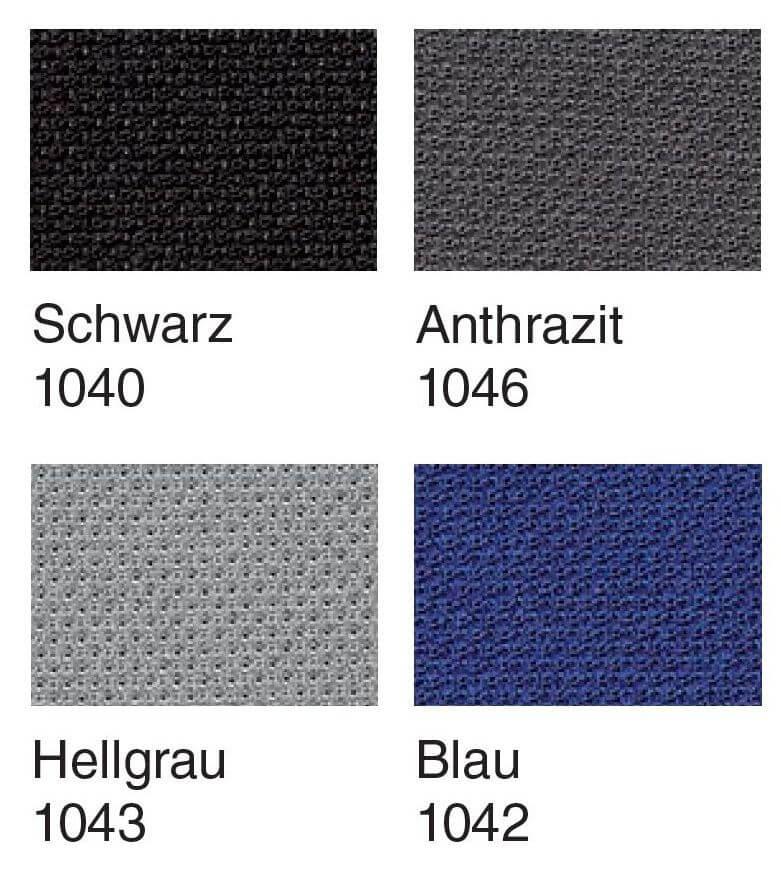 Sitz-Farben-F1