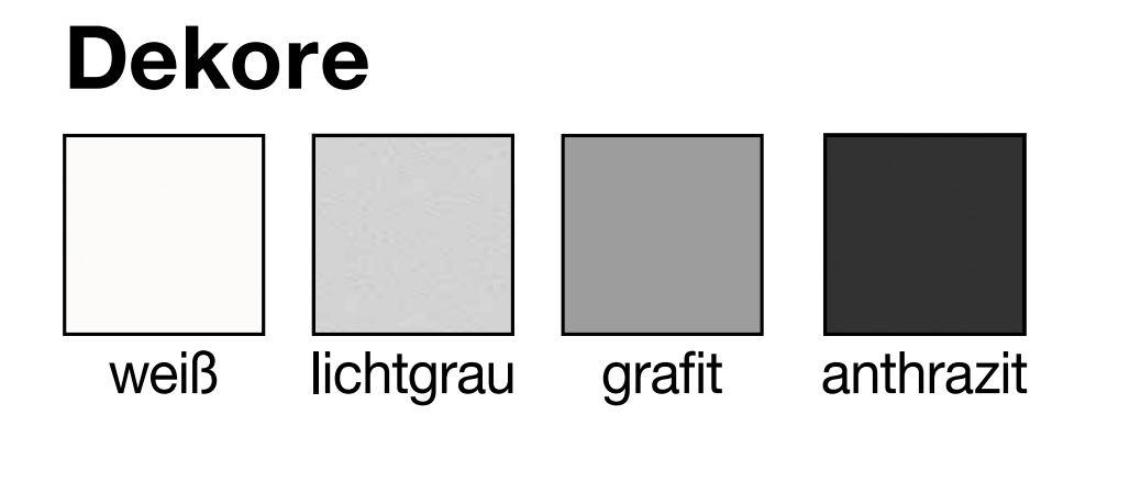 Farben Schreibtisch Startup