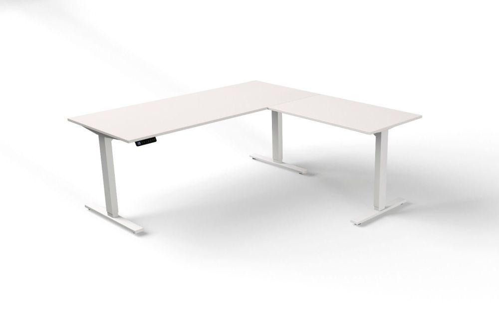 Winkelschreibtisch-UpDown-weiß2