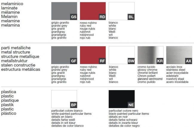 Farben-Domomag
