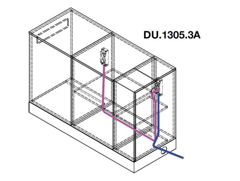Servicewagen-Domomag-Elektrifizierung-8