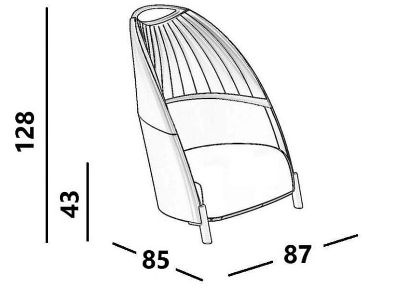 Ausführung-hoch-einfarbig-auf-Gleitern-BIGABA1