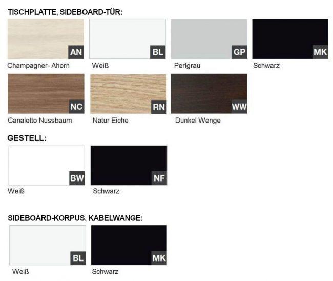 Farben-Schreibtisch-mit-Sideboard