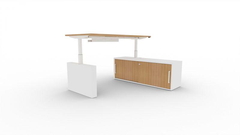 Steh-Sitztisch-Winglet-Nussbaum_2