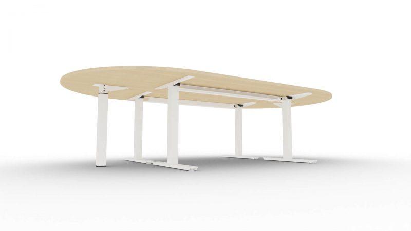 Ovaler-Konferenztisch-Winglet-Eiche-natur_2