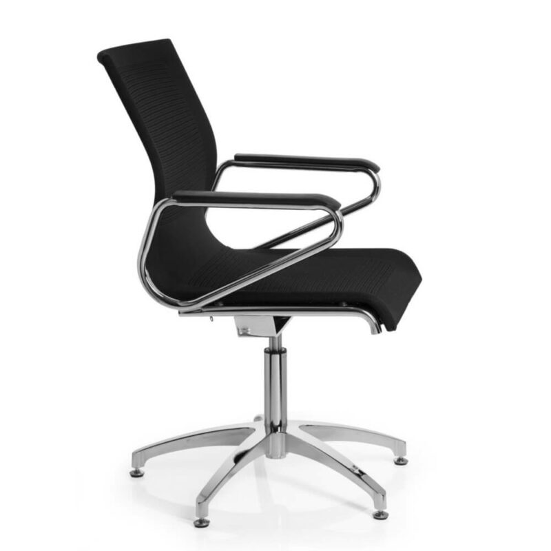 Design-Konferenzstuhl-Melbourne-schwarz-660620__2
