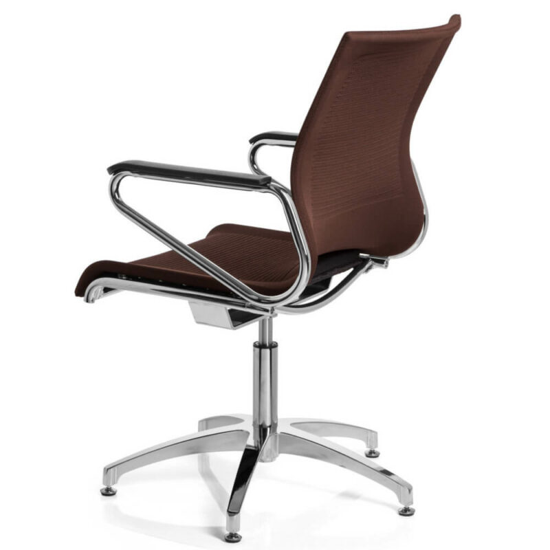 Design-Konferenzstuhl-Melbourne-braun-660622__6