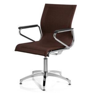 Design-Konferenzstuhl-Melbourne-braun-660622__8