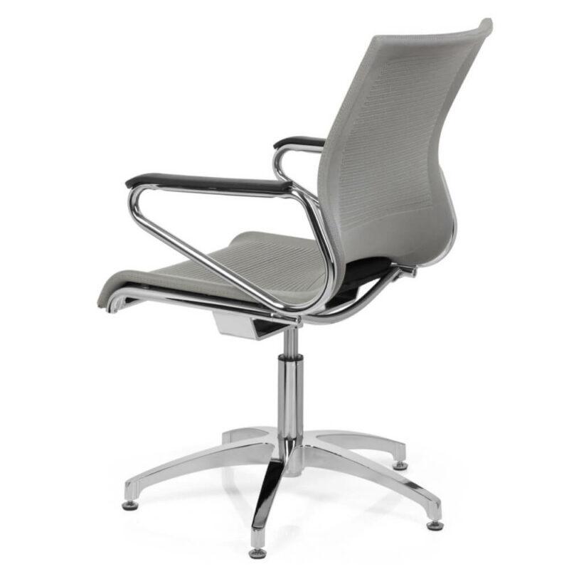 Design-Konferenzstuhl-Melbourne-grau-660621__6