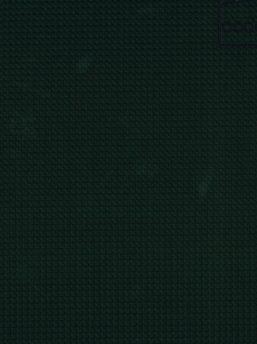 DK46 - Cuoio carbonio