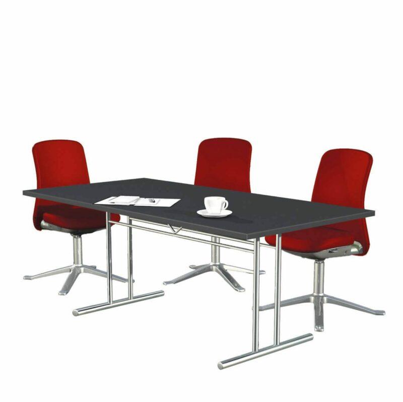 Konferenztisch-Sevilla-anthrazit