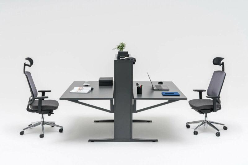 2-Personen-Schreibtisch-elektrisch-hoehenverstellbar-FLOW-7