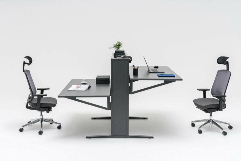 2-Personen-Schreibtisch-elektrisch-hoehenverstellbar-FLOW-8