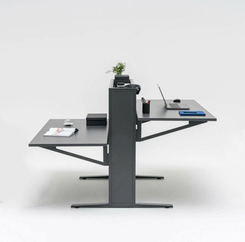 2-Personen-Schreibtisch-elektrisch-hoehenverstellbar-FLOW-anthrazit
