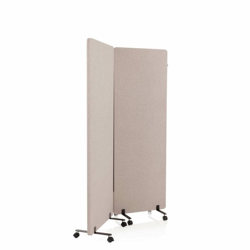 Akustik-Trennwand-System-taupe-891000__1