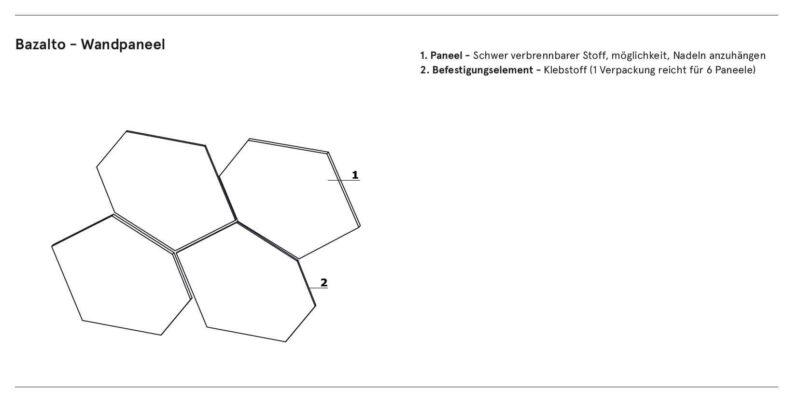 Akustik-Wandpaneel-Bazalto-Technische-Beschreibung