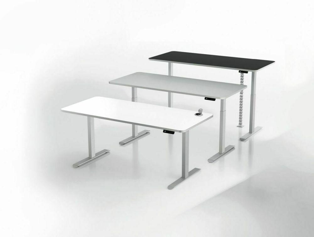 SitzStehtischUpDown2