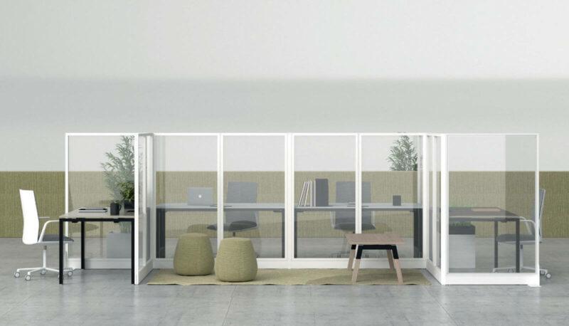 Glastrennwandsystem-Kubick-Glass-mit Sockel_2