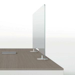 Hygiene- Schutzwand-Flexi-Glass_1