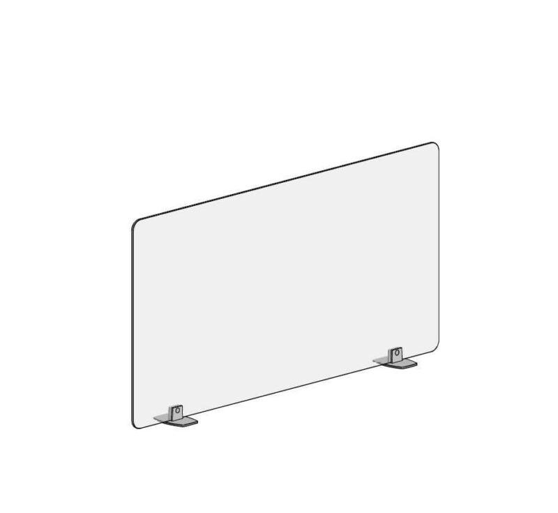 Hygiene- Schutzwand-Flexi-Glass_4