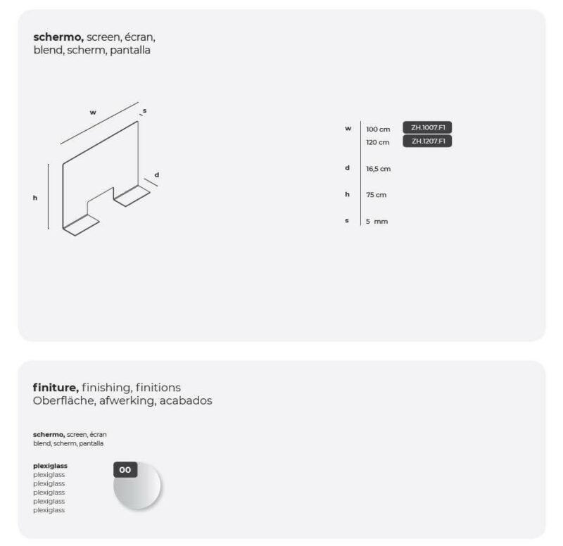 Schutzwand-Flexi-mit-Durchlass-Abmessungen
