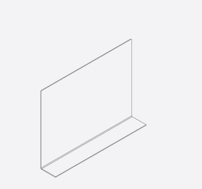Schutzwand-Flexi-ohne-Durchlass