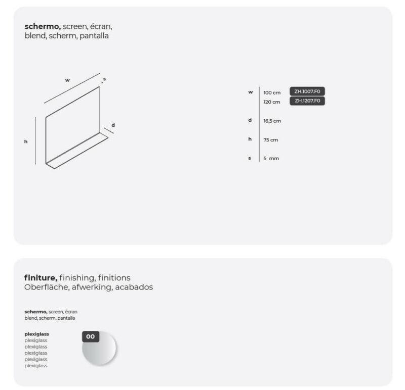 Schutzwand-Flexi-ohne-Durchlass-Abmessungen