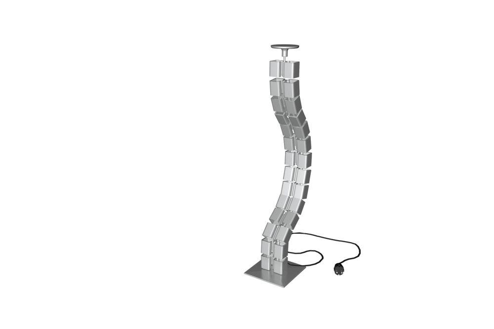 Kabelkanal-vertikal