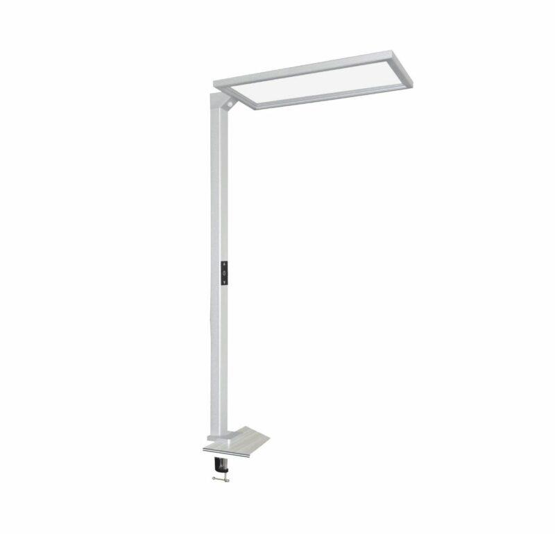 LED-Tischleuchte_1