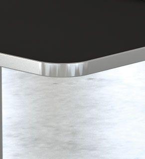 Tischplatte_UpDown