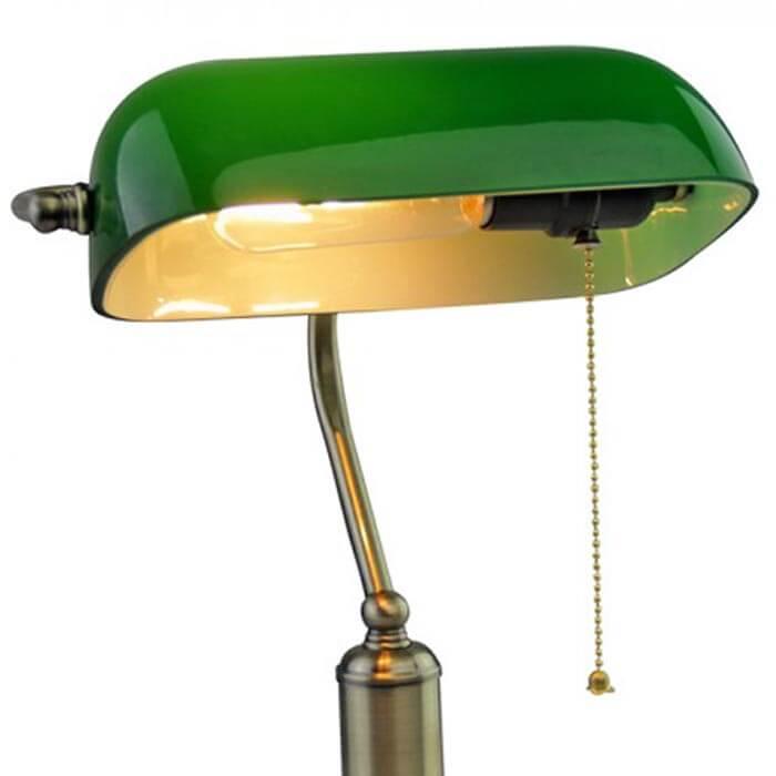 Tischlampe-Bankers-gruen_2