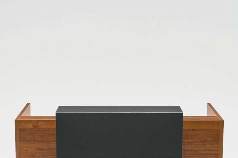 Empfangstheke-Vivo-Aufsatz-mit-Glas