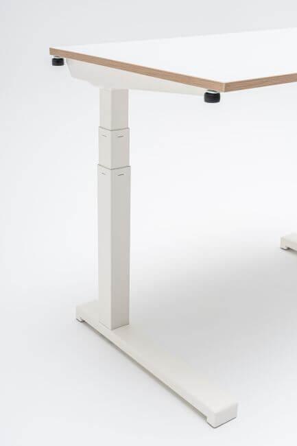 Schreibtisch-elektrisch-hoehenverstellbar-compact-drive_8