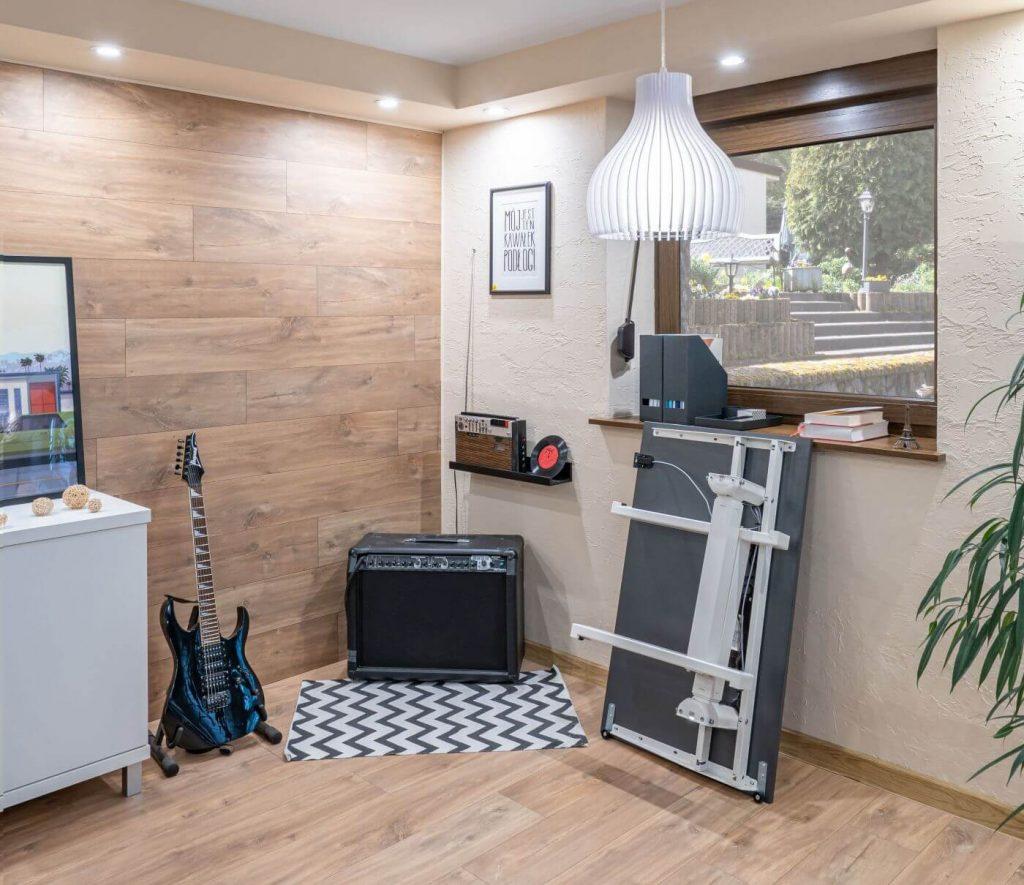 Schreibtisch-hoehenverstellbar-fuer-home-office-compact-drive_5