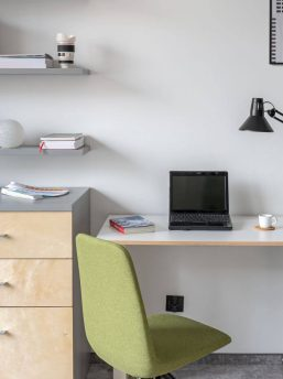 Schreibtisch-hoehenverstellbar-fuer-home-office-compact-drive_6