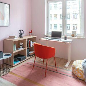Schreibtisch-hoehenverstellbar-fuer-home-office-compact-drive_7