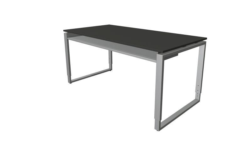 Valencia-Schreibtisch-schwarz2