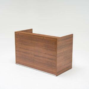 reception-desk-vivo-nussbaum-empfangstheke