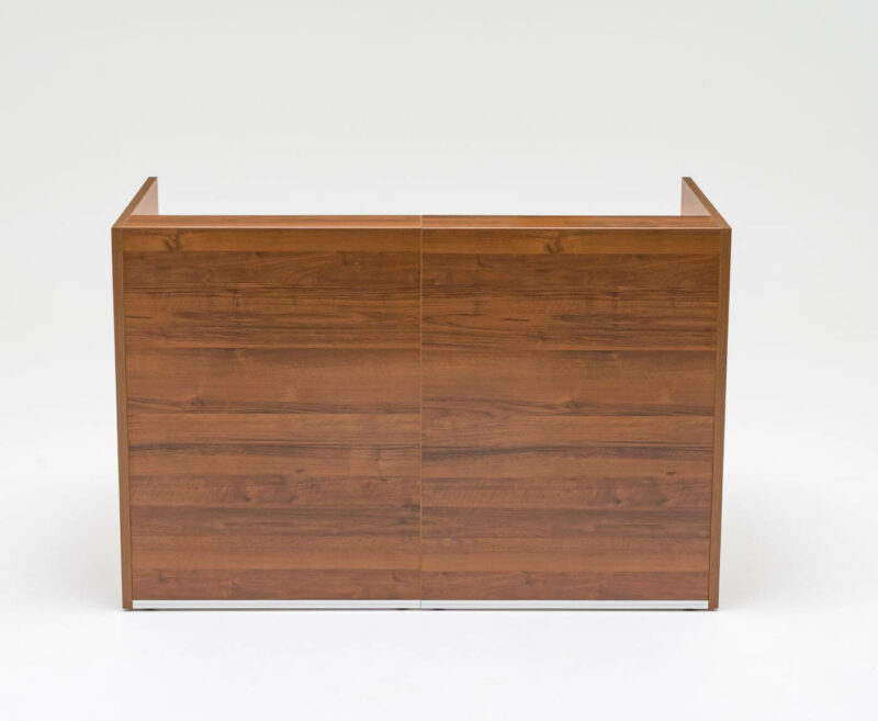 reception-desk-vivo-nussbaum_2